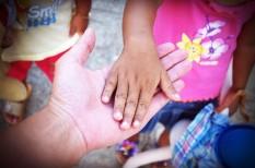 adakozás, csr, felelső vállalat, jótékonyság