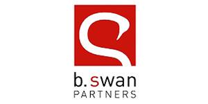 B.SWAN Partners Kft.