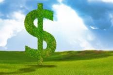 befektetés, gazdasági kilátások