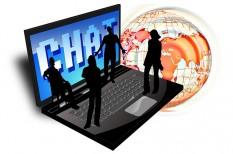 adatvezérelt marketing, algoritmus, chat, chatapp, chatbot, crm, márka, márkahűség, piackutatás, szoftver, technológia, ügyfélélmény, VIBER, whatsapp