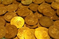 befektetés, befektetési tanácsok, biztonság, elemzés, megtakarítás, pénz, részvény, tőke