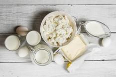 cukor, mezőgazdaság, uniós szabályozás