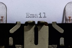 email, hatékonyságnövelés, időgazdálkodás, kommunikáció, koncentráció, munkabírás, munkavégzés