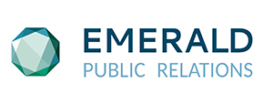 Emerald Public Relations