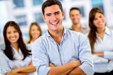 fiatal vállalkozók, induló vállalkozások, kkv pályázatok, vállalkozási hajlandóság