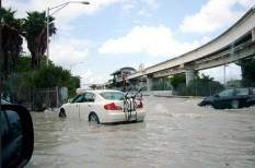 2008, amerika, áradás, árvíz, éghajlatváltozás, elértéktelenedik, florida, ingatlan, ingatlanhitelezés, jövő, klímaváltozás, közmű, lakáshitelezés, miami, tengerszintemelkedés, válság, város