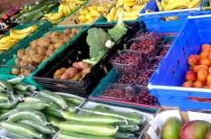 élelmiszer pazarlás, élelmiszer-kereskedelem, fenntartható fejlődés, fenntartható fogyasztás