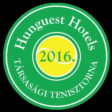 hungest_tenisz_logo