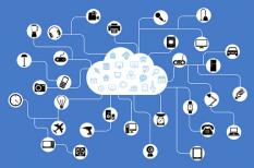 digitalizáció, fogyasztói szokások