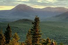 barack obama, nemzeti park, nemzeti parkok, természetvédelem