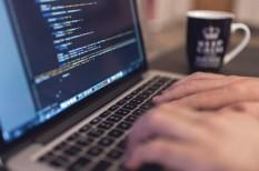 informatikus, munkaerőhiány, programozó, zseni