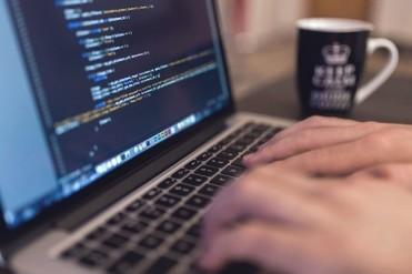 apple, fejlesztés, hr, ibm, informatika, it, kiszervezés, mérnök, microsoft, munkaerőpiac, ukrajna