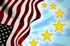 brexit, donald trump, európai unió, franciaország, ttip, usa