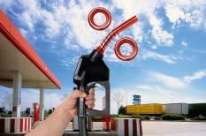 adó, elektromos teherautó, elon musk, energiaadó, externália, fosszilis energiahordozók, karbonadó, légszennyezés, oecd, olaj, szén, tesla, üzemanyag