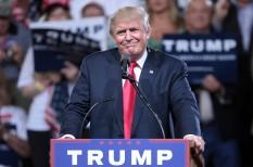 amerika, éghajlatváltozás, elnökválasztás, klímaegyezmény, klímaváltozás, trump, usa