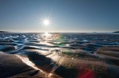 2100, antarktisz, déli-sark, éghajlatváltozás, Északi-sark, globális felmelegedéés, infrastruktúra, jégolvadás, klímaváltozás, műhold, óceán, tengerszintemelkedés, tudomány