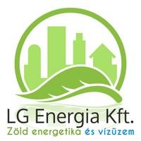 LG Energia Kft.