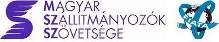 Magyar Szállítmányozók Szövetsége