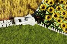 agrártámogatás, egységes kérelem, eu, garancia, mezőgazdaság, nemzeti agrárgazdasági kamara, uniós források