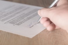 jogi kisokos, jogi szabályozás, színlelt szerződés