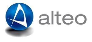 ALTEO Energiaszolgáltató Nyrt.