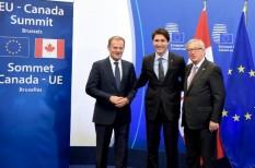 beurházások, ceta, gmo, kanada, szabadkereskedelmi megállapodás
