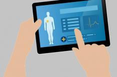egészség, egészségmegőrzés, fogyasztói szokások, jövő, m2m, magánegészségügy, orvos, orvostechnika, pwc, stressz, trend