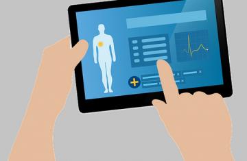 adatbiztonság, egészségügy, gdpr, kibertámadás, pacemaker