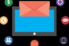 email, hatékony cégvezetés, információs társadalom, it a cégben, közösségi oldalak, munkaszervezés, üzleti kommunikáció