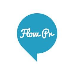 Flow PR