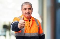 baleset, biztonságos munkahely, egészséges munkahely, euosha, munkahelyi baleset, munkavédelem, üzemi baleset