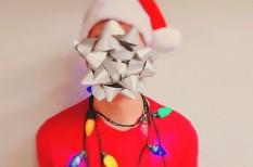 karácsonyi szezon, szabadnap, ünnepek