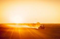 agrárkamara, jogszabályváltozás, mezőgazdaság
