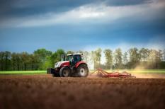 mezőgazdaság, mezőgazdasági biztosítás, szélsőséges időjárás