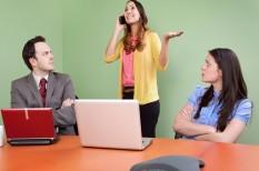 hatékonyság, információs társadalom, koncentráció, okostelefon