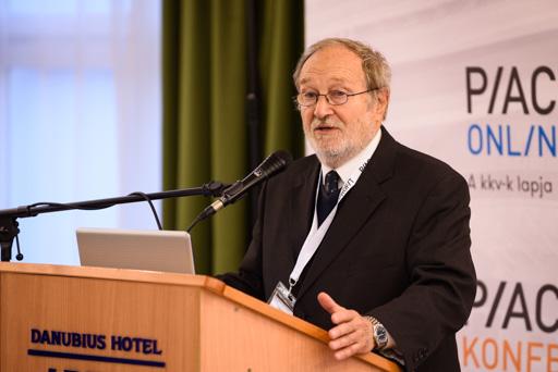 Juhász Árpád Kép:Hatlaczki Balázs