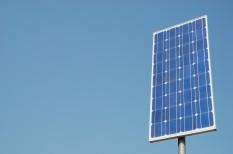 dekarbonizáció, energiahatékonyság, felmelegedés, fosszilis energiahordozó, globális felmelegedés, megújuló energia