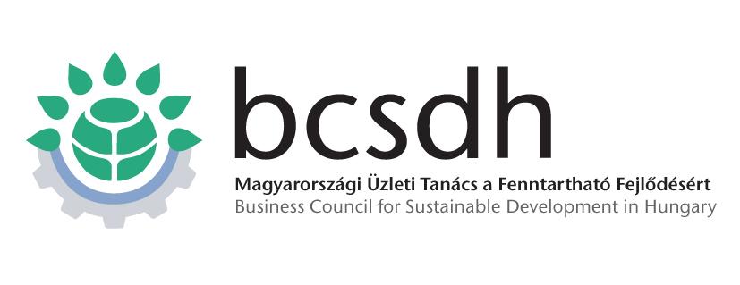 Magyarországi Üzleti Tanács a Fenntartható Fejlődésért