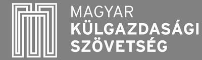 Magyar Külgazdasági Szövetség