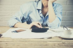adminisztrációs terhek, adóbevallás, adózás, elektronikus ügyintézés, nav 2.0