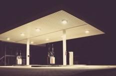 adó, benzin, benzinár, költségkímélés, közlekedés, luxemburg, spórolás, szállítmányozás, turizmus, üzemanyag, üzemanyagár