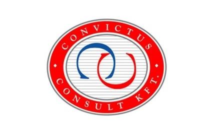 Convictus Consult Kft.
