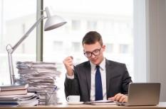 adminisztrációs terhek, adóellenőrzés, adóhatóság, áfabevallás, e-számlázás, elektronikus számlázás, nav, tételes áfabevallás