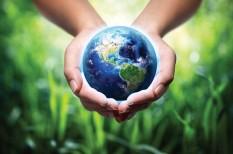 a föld órája, fenntarthatóság, környezetvédelem