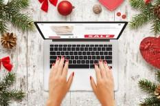 házhozszállítás, karácsonyi szezon, kkv marketing, marketing tippek, online értékesítés