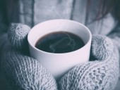 agrár, kávé