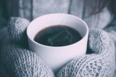 Baj van – elfogyhat a kávé a világban?