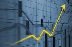 béremelés, kkv finanszírozás, kkv hitelezés, minimálbér emelés, nhp, uniós források, uniós pályázatok, versenyképesség