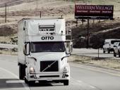 kamion, közlekedés, légszennyezés, szén-dioxid
