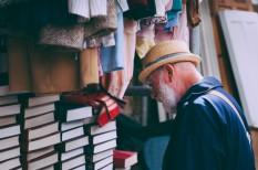 gazdasági kilátások, kiskereskedelem, Németh Dávid